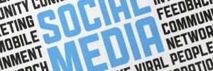 social-mediaL