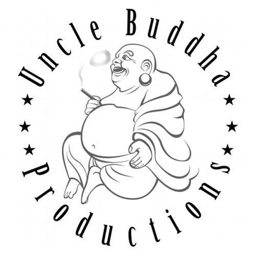 501_BuddhasmokingD79aR03aP01ZL