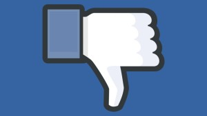 facebook-thumb2
