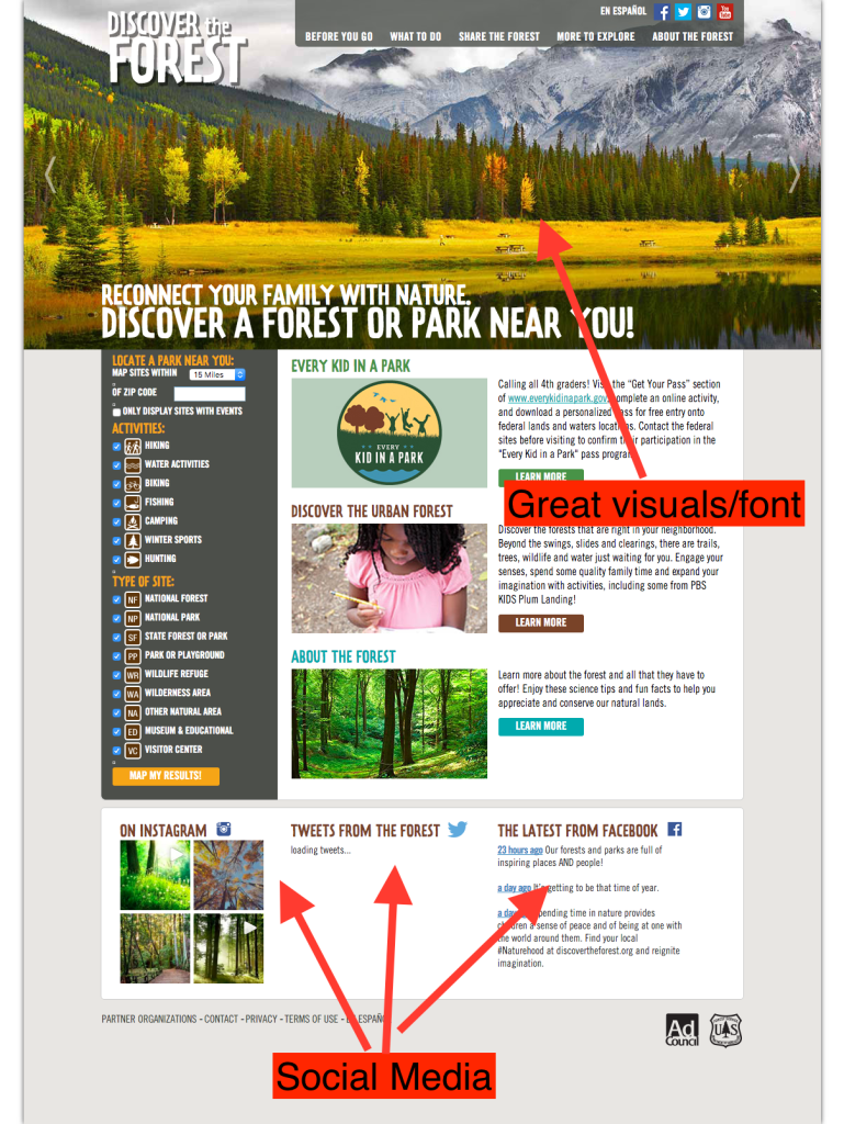 screencapture-www-discovertheforest-org-1447342519206